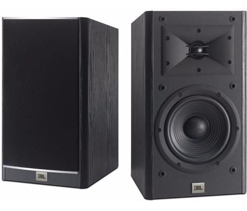 caja acustica home jbl arena130bk par