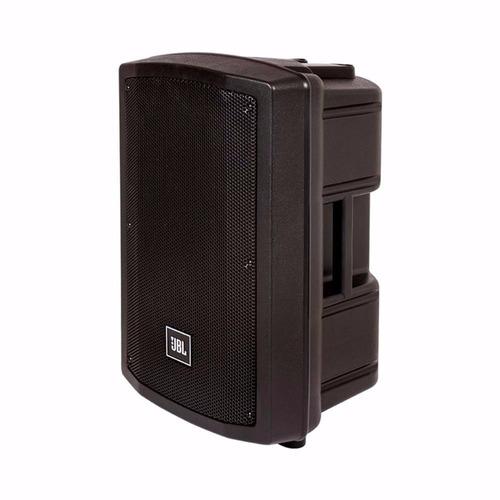 caja acústica jbl 100w usb sd mp3 bluetooth js10