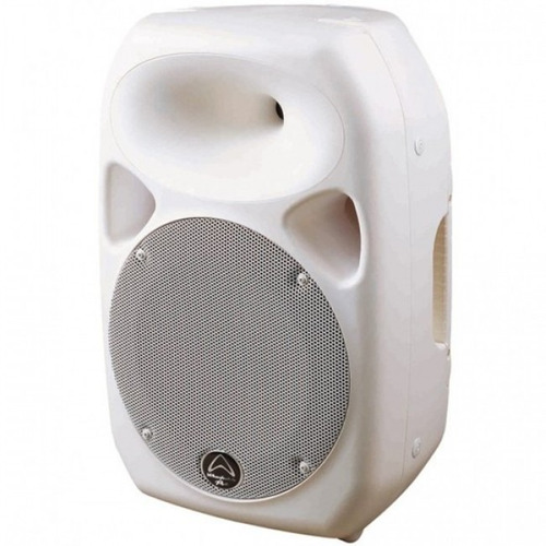 caja acústica pasiva titan 12 wharfedale (cod.105)