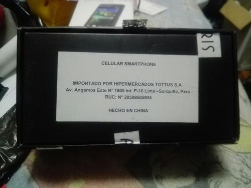 caja airis tm420m