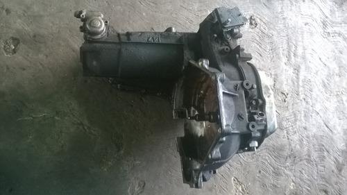 caja automatica buick century para reparar o repuesto