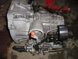 Caja Automatica Chrysler Neon Modelo A604 - Bs. 31.000,00 ...