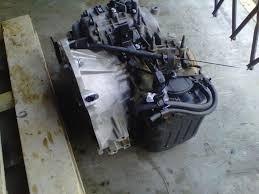caja automatica kia optima modelo f4a51