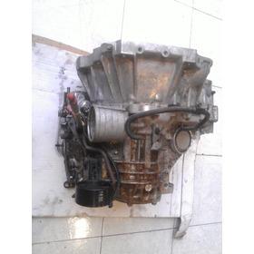 Caja Automatica Nissan Sentra 2.0lts Original 1996-2000 (923