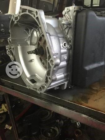 caja automatica optra todos los modelos zf4hp16