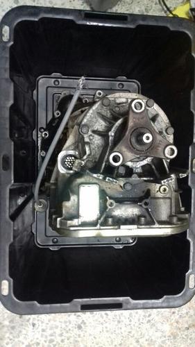 caja automatica para bmw e46