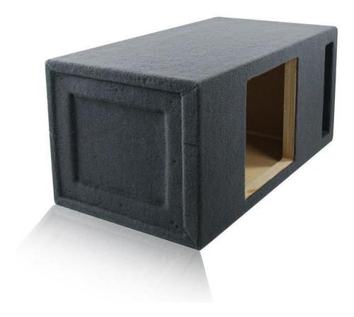 caja caja para
