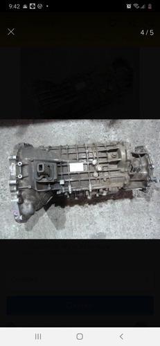 caja cambio mecánica bt 50 o ford ranger 2008