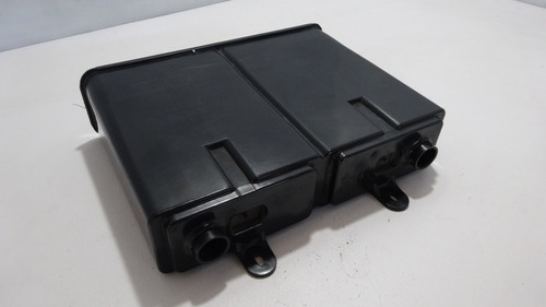 caja canister gases ford contour mystique 98-00 v6