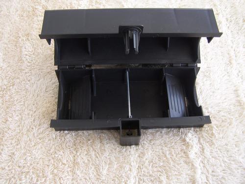caja cebadera, cebadero, trampa para ratones, rodenticidas