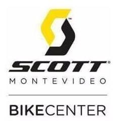 caja centro movimiento central sram gxp press fit bicicleta