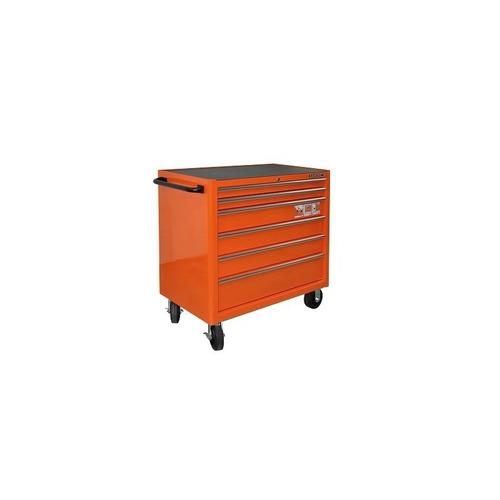 caja c/herramientas p/taller modelo 1475kxl6 marca bahco.