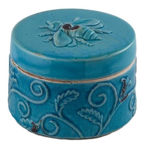 caja chica abeja