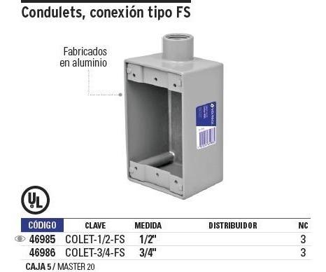caja-conexion-fs-12-rectangular-voltech-46985-D_NQ_NP_862752-MLM31228703526_062019-F.jpg