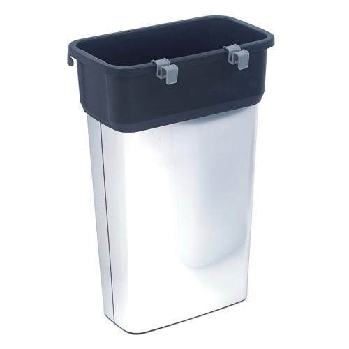 caja contenedor almacen geo grande 70 l vileda professional