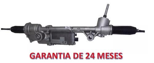 caja cremallera direccion electroasistida ford f150 2011