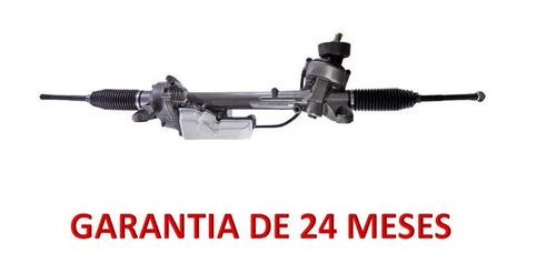 caja cremallera direccion vw passat, passat cc 2009 a 2012