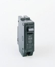 caja de 10 breaker thql 1x60 general electric tienda fisica