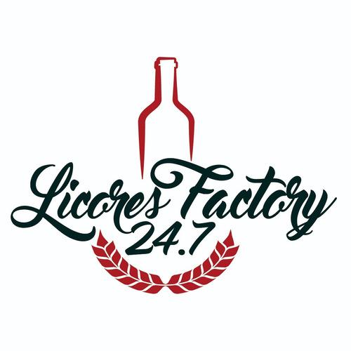 caja de 12 botellas ron pampero oro 0,75l  licores factory
