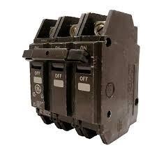 caja de 2 breaker thqc 3x70 general electric tienda fisica