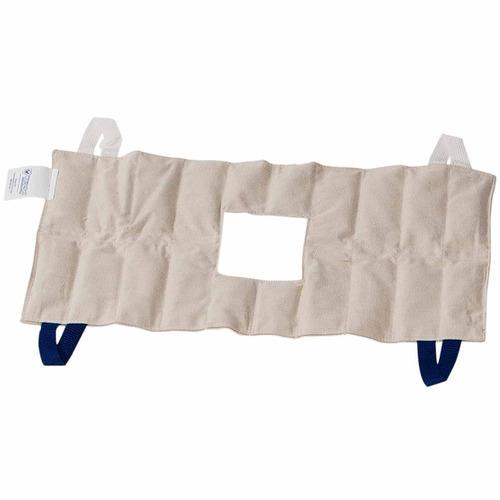 caja de 25 compresas rodilla/hombro nuevas
