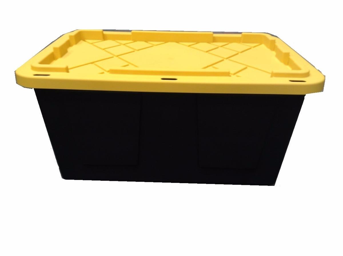 Caja de almacenamiento de calidad profesional us merchants for Cajas de almacenaje zara home