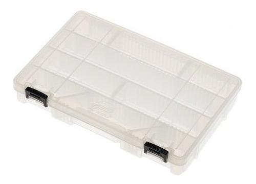 caja de aparejos de polizon plano cds