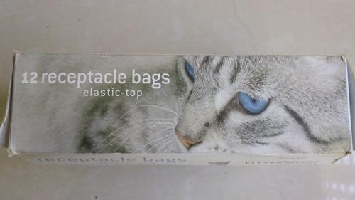 caja de arena electrica para gatos