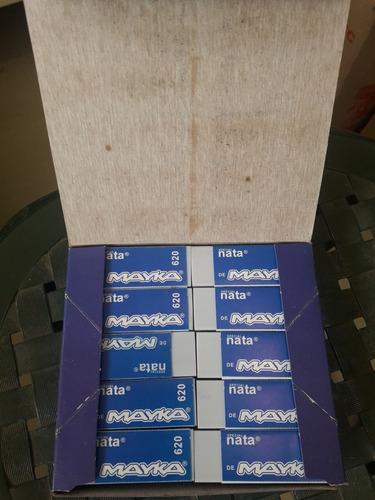 caja de borradores nata grandes