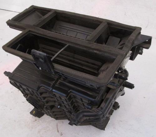 caja de calefaccion sin radiadores kia cerato año 2011-2013