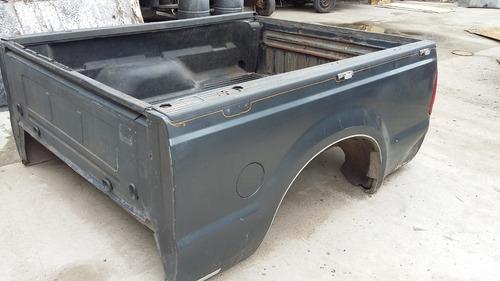 caja de carga original f-100 98/99