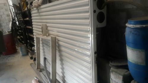 caja de carga para kia k 2500 sin uso