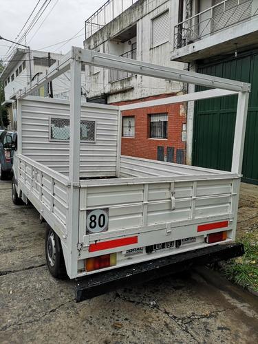 caja de carga para master/sprinter/ducato otros