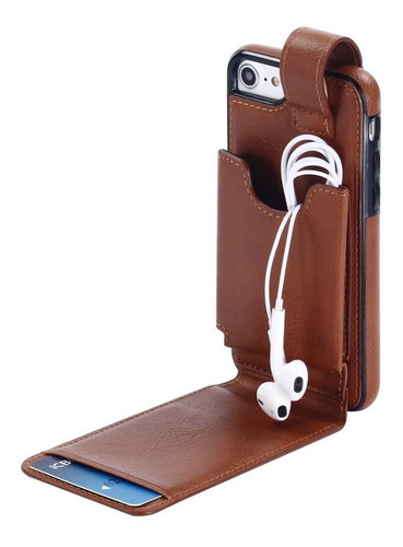 caja de carpeta iphone 8 plus caja de carpeta iphone 7 plus