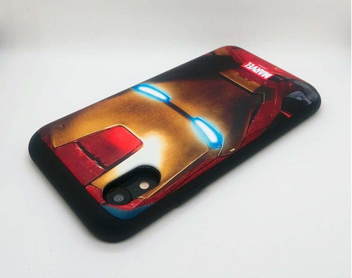 caja de carpeta iphone xr card holder kubrick pestillo cubie