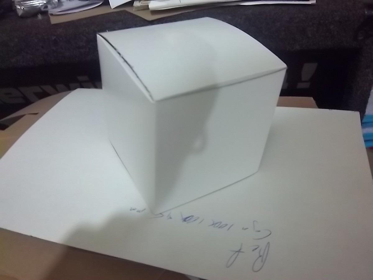 Caja de carton para envio o almacenaje combo de 20 cajas for Cajas carton almacenaje