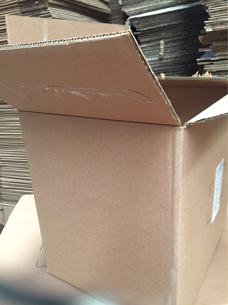 Cajas Etc Carton Wwwmiifotoscom