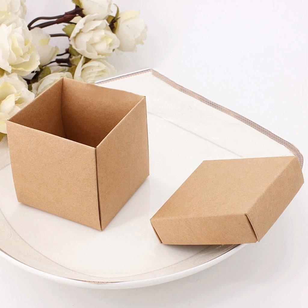 Caja de carton para regalos o mas bs en for Cajas de regalo de carton