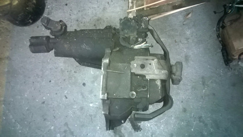 caja de century-corsica motor 3.1