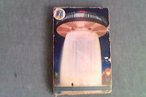 caja de cerillos antigua española
