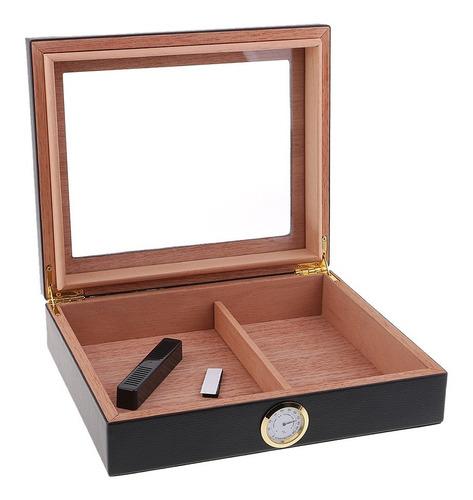 caja de cigarrillo antigua caja de almacenamiento de