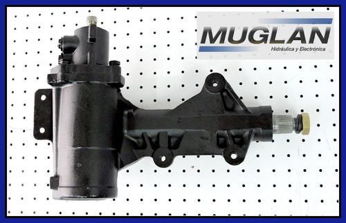caja de direccion hidráulica ford f100 / f 350 original