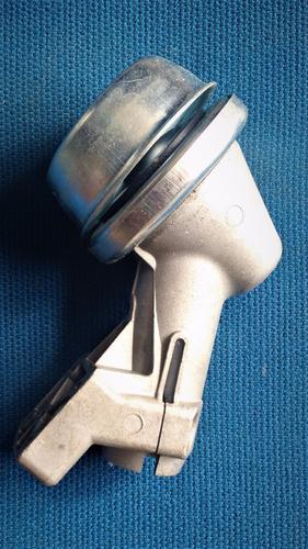 caja de engranajes desmalezadora stihl fs160/220/280/450