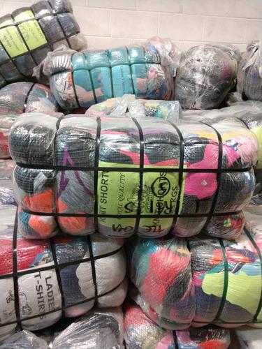 caja de filipina de 50 lbs etiqueta balón!!!!