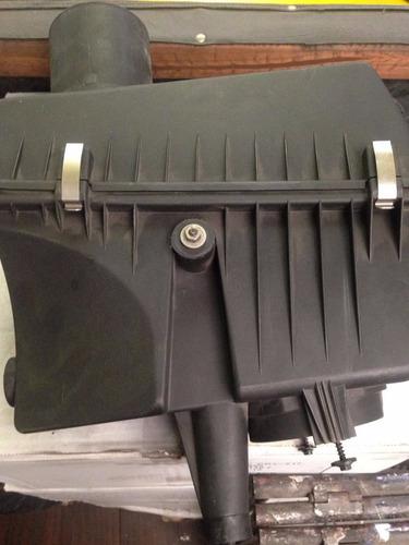 caja de filtro de aire bmw 525 carroceria e34