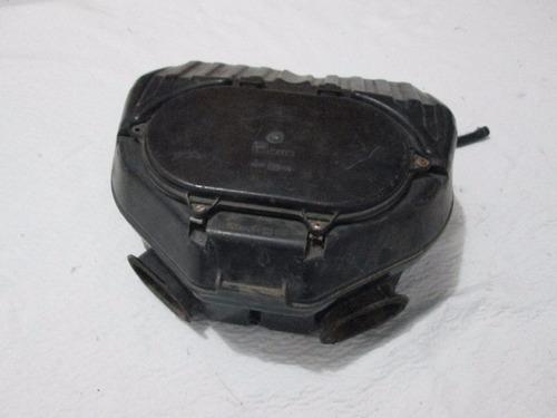 caja de filtro  para suzuki gsxr srad 750 1996-1999