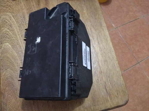caja de fucibles  fuciblera cheroke 4x4 hemi