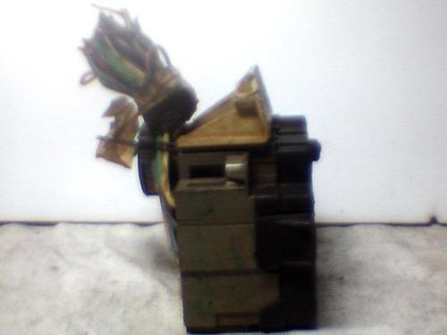 caja de fusibles interior para mustang del 94 al 2004