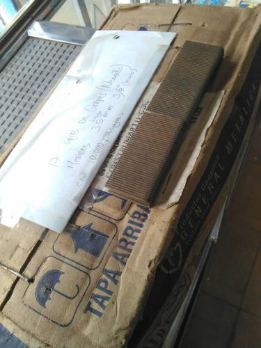 caja de grapas para pistola neumática (15)cajas