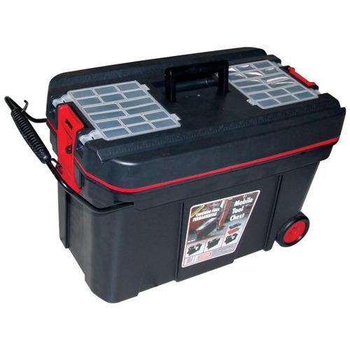 caja de herramientas con rueda san bernardo cr-01